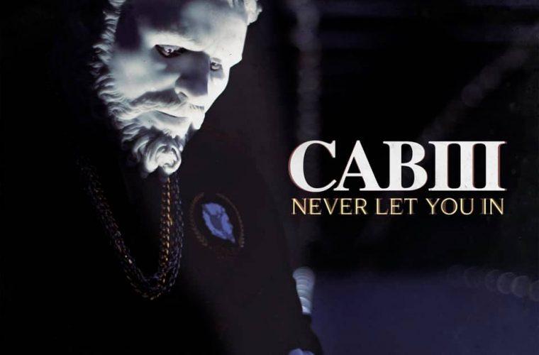 CAB 3