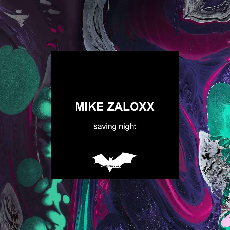 Mike Zaloxx