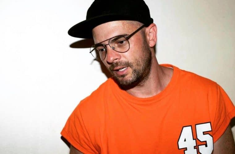 Tom Staar remix