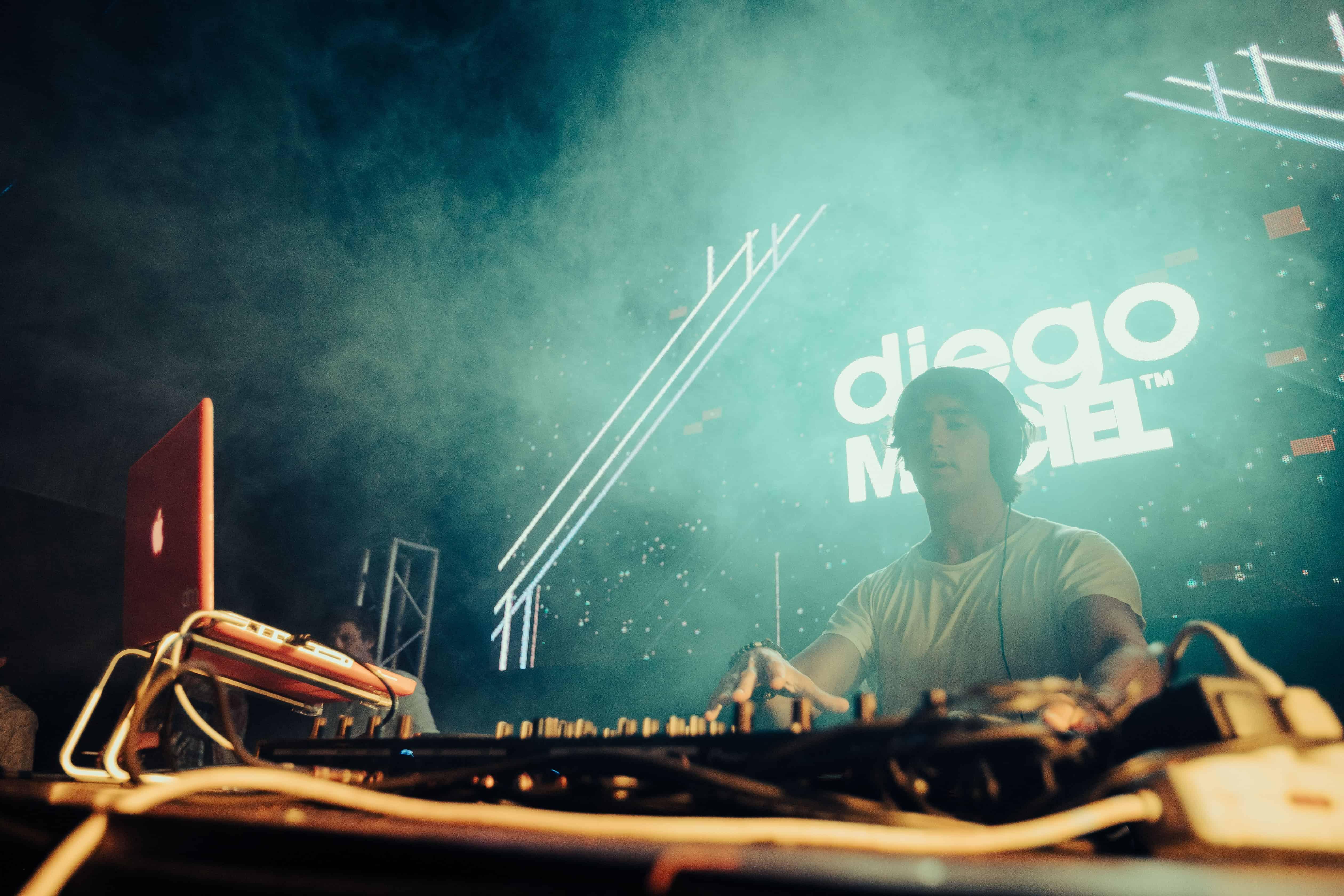 Diego Maciel