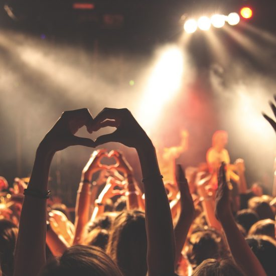 Concert Concerts