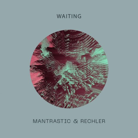 Mantrastic Waiting