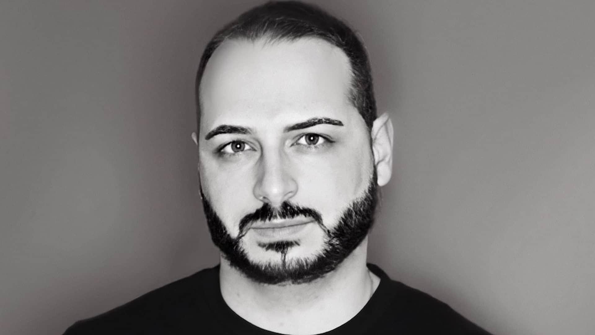 Italo Talarico