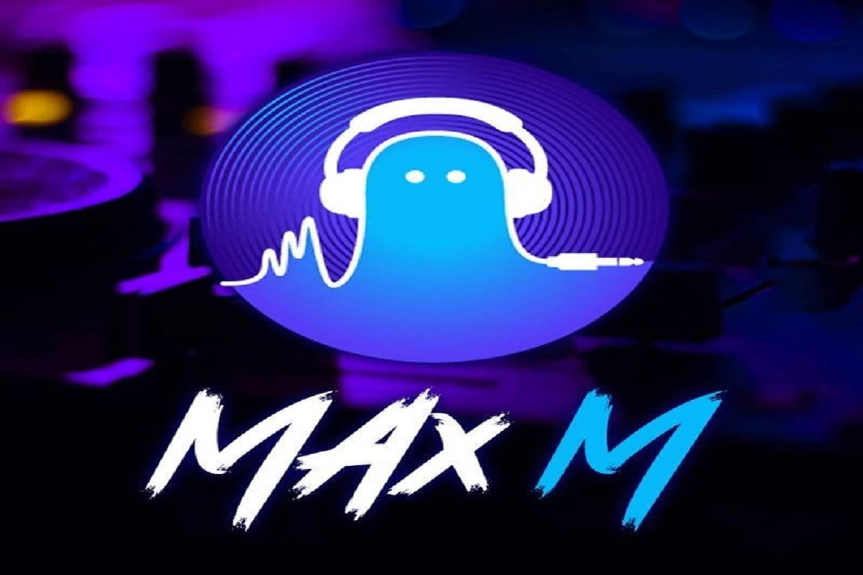 Max M