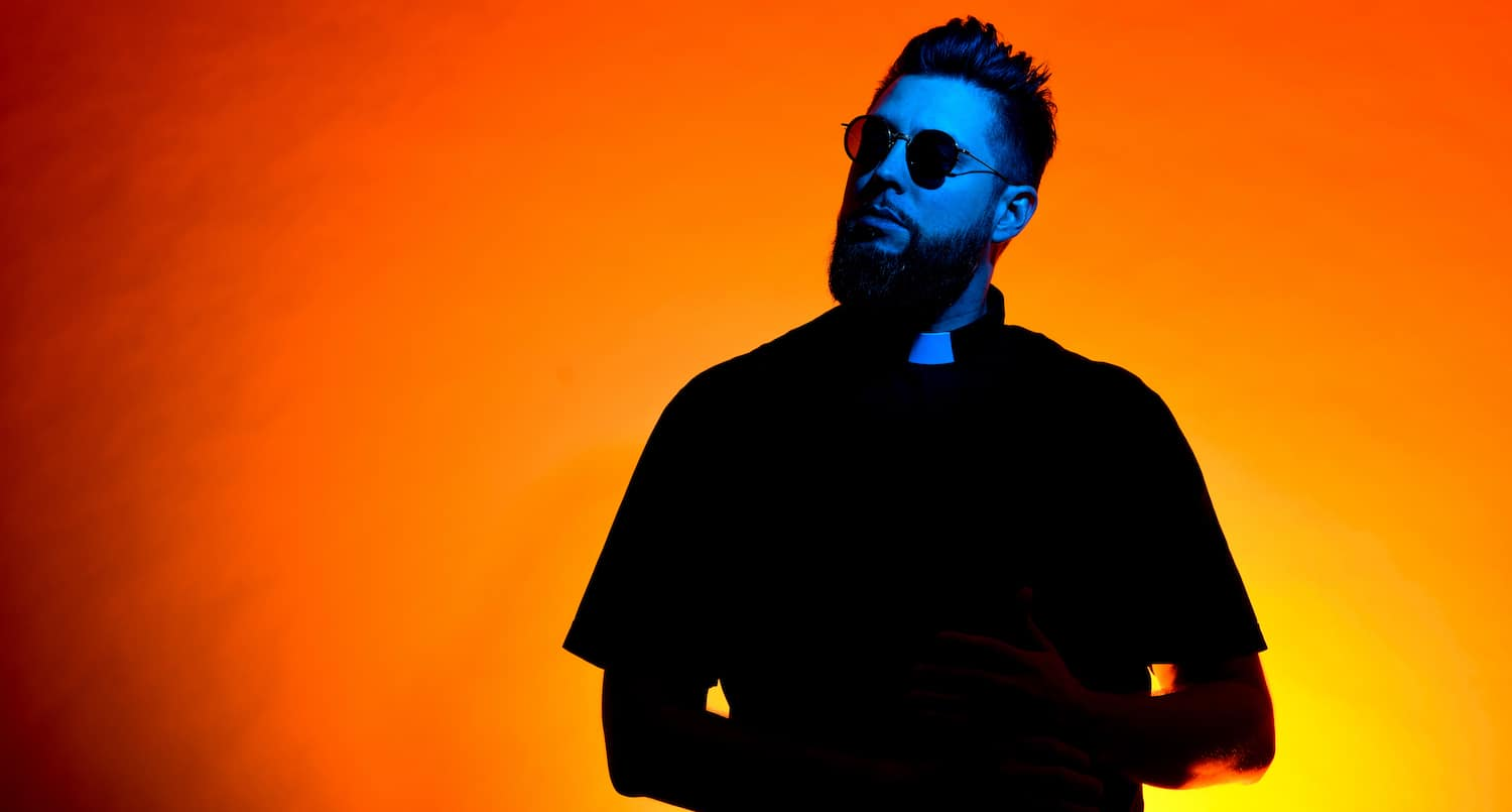 Tchami Tomorrowland