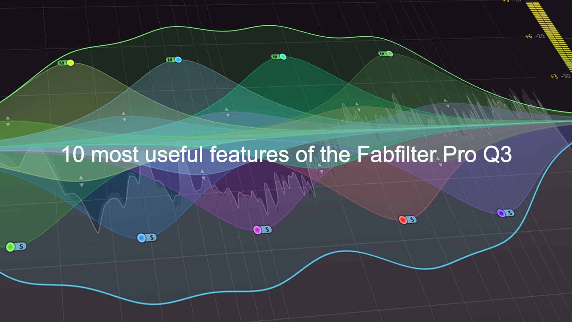 fabfilter article cover
