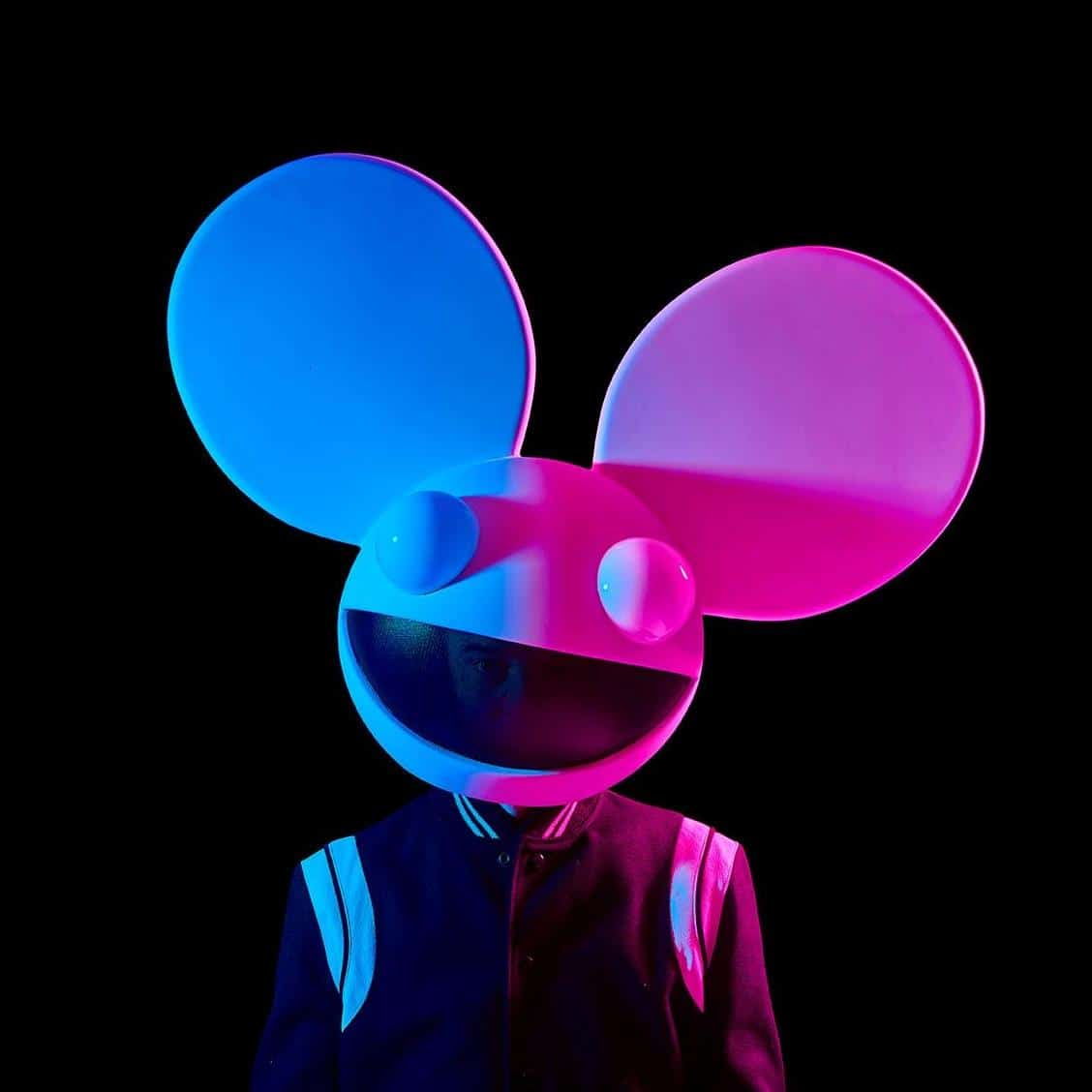 deadmau5 joins HD streaming platform StreamVoodoo