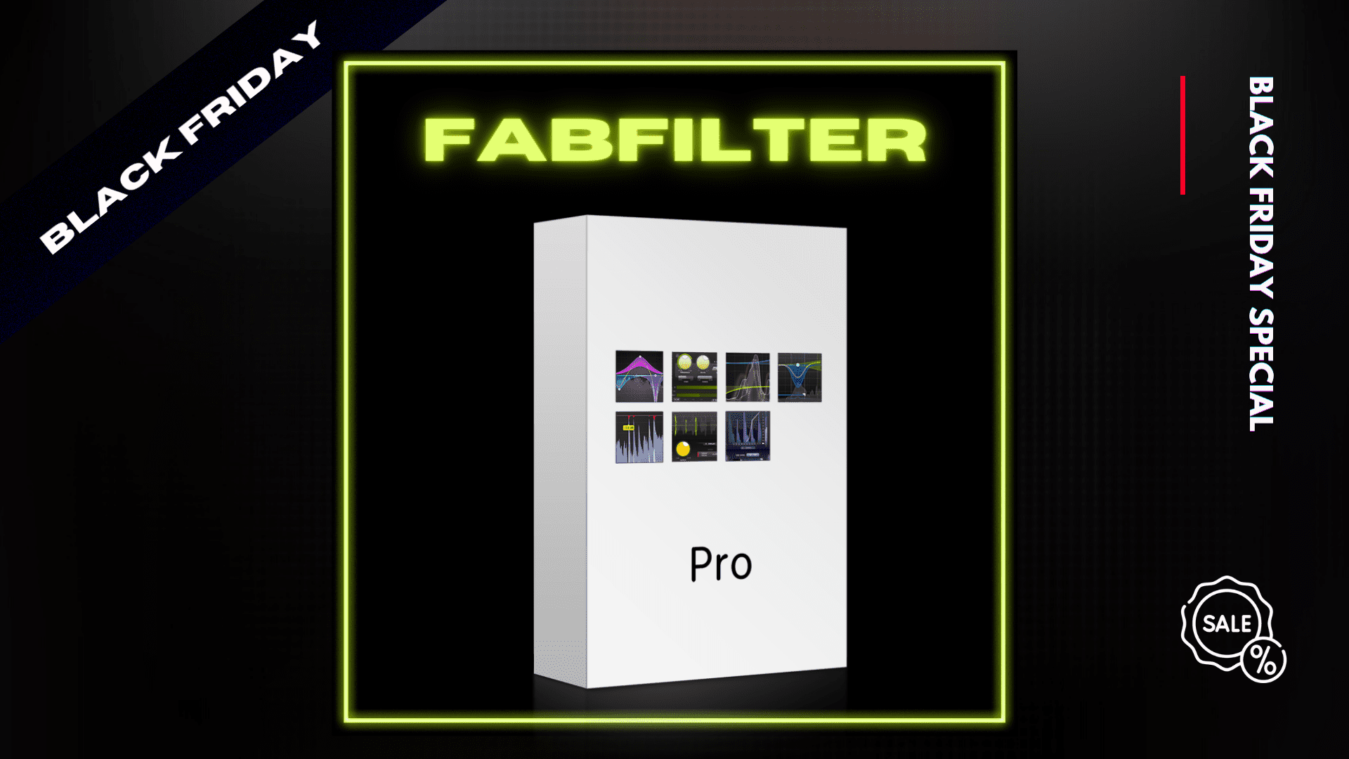 fabfilter black friday 2020 deals
