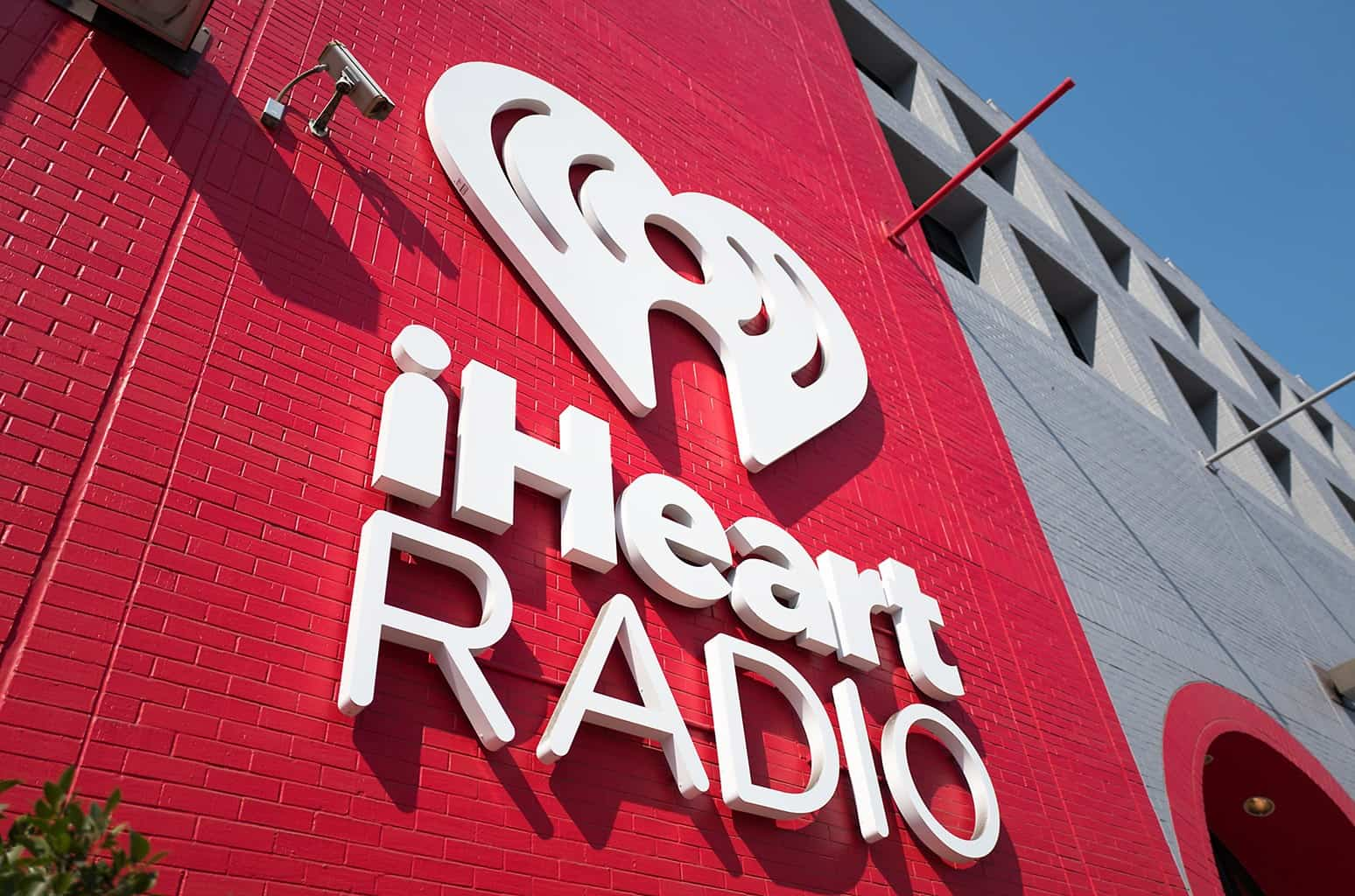 iHeartMedia's layoffs keep continue
