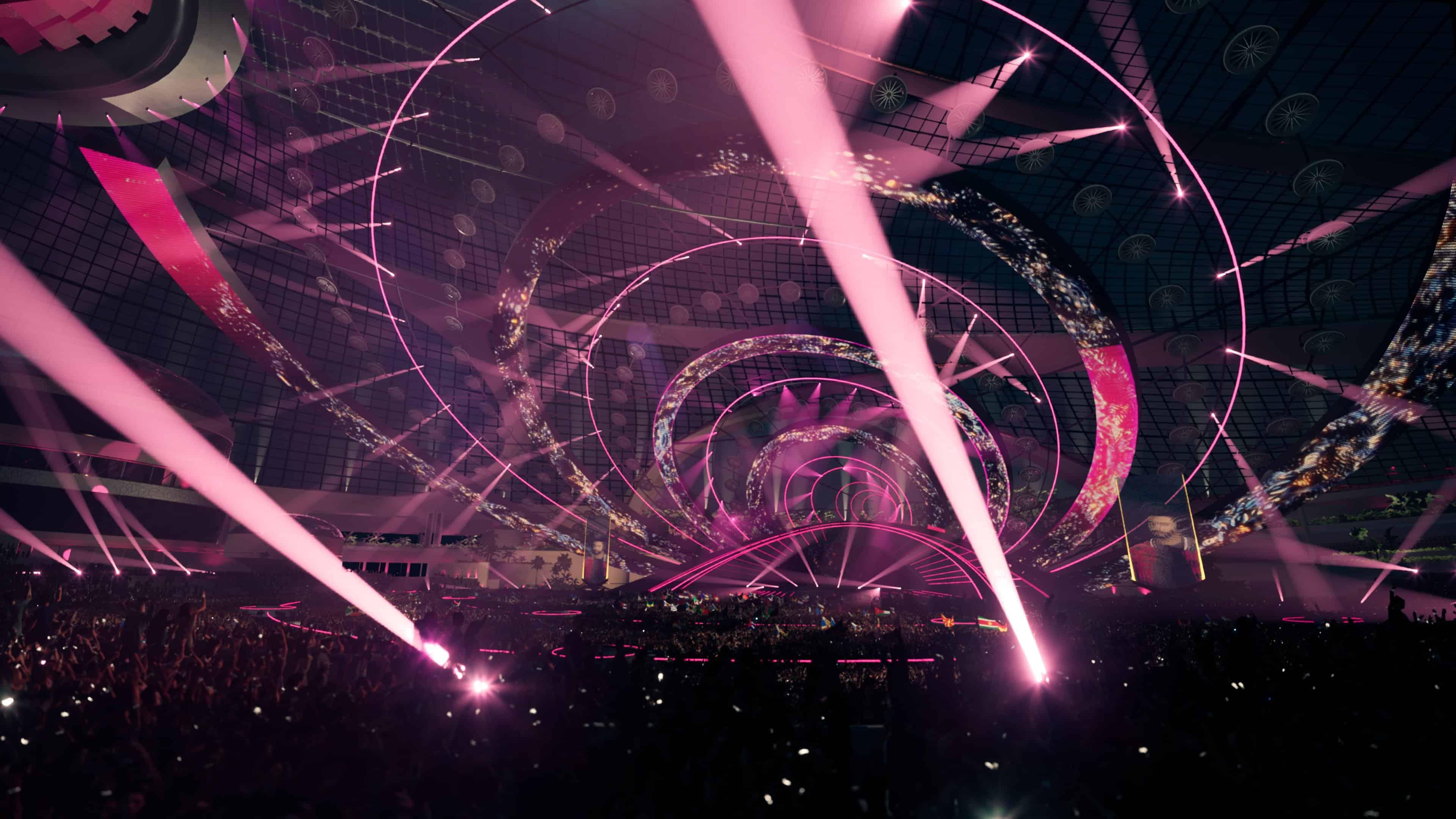 TML by Tomorrowland
