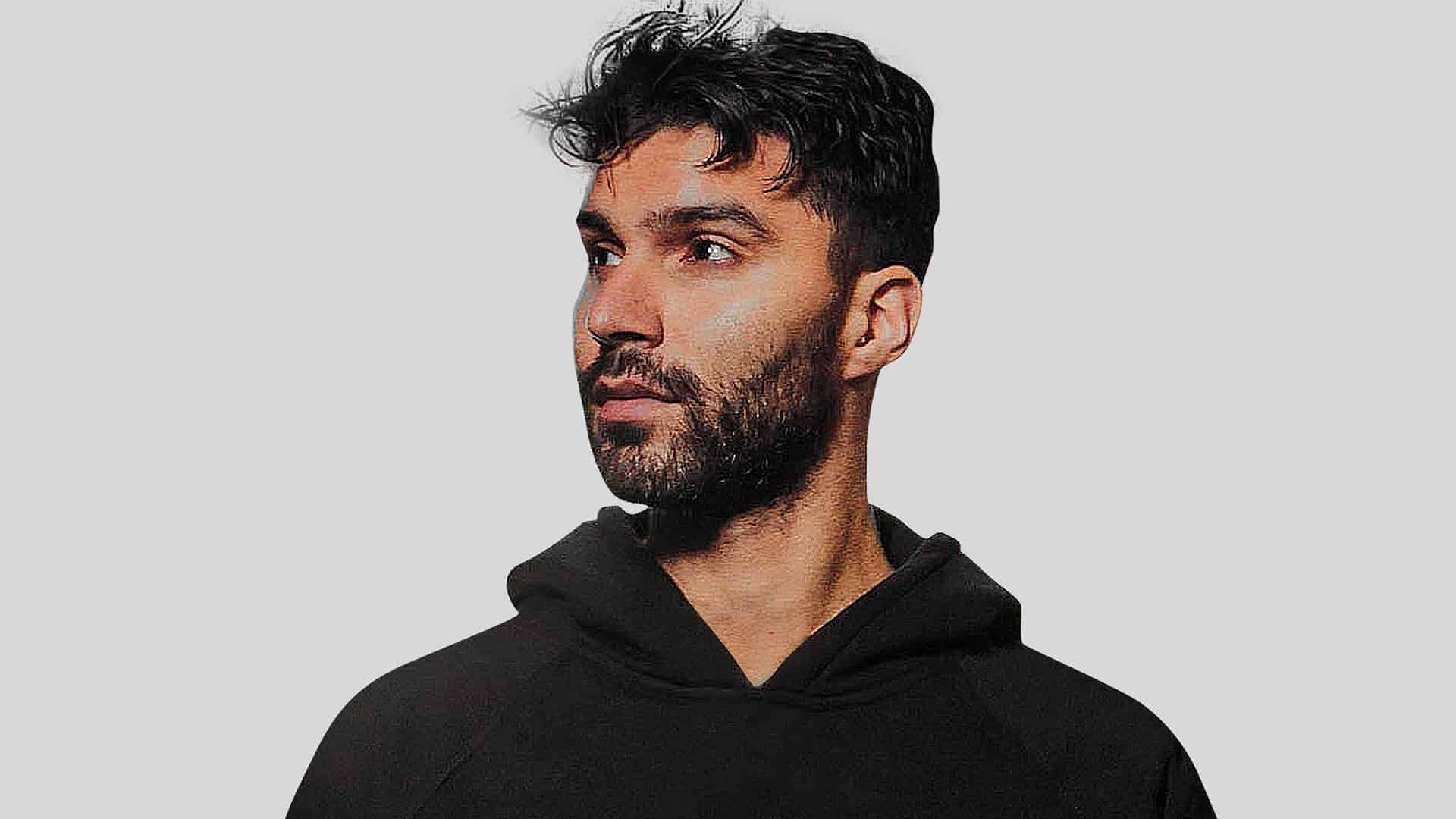 R3HAB 'Ones You Miss'