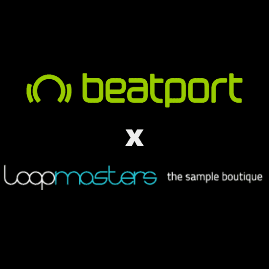beatport acquires loopmasters