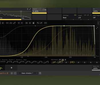 best sidechain plugins for music production