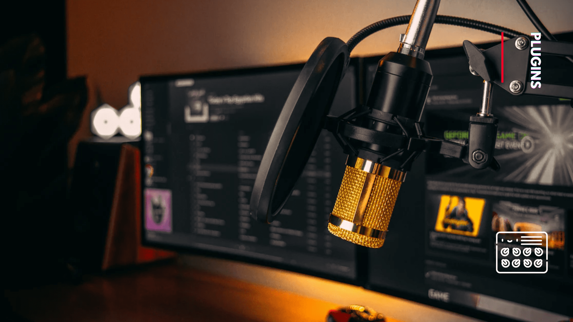 best vocal processing vst plugins in 2021 for music producers