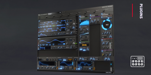 best wavetable synth plugins 2021