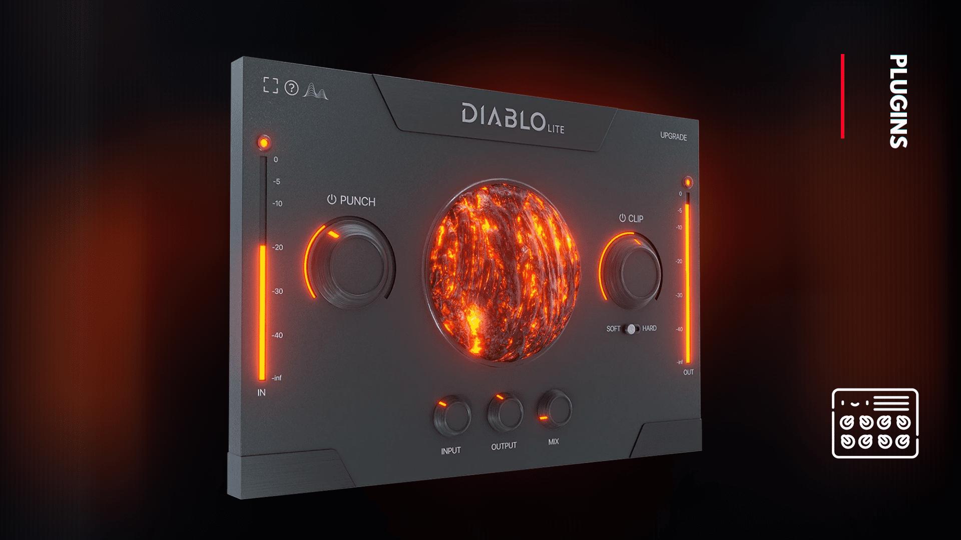 cymatics.fm free vst plugin diablo lite