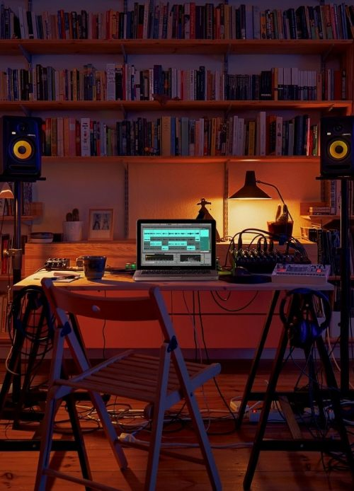 ableton live 11 version is available now