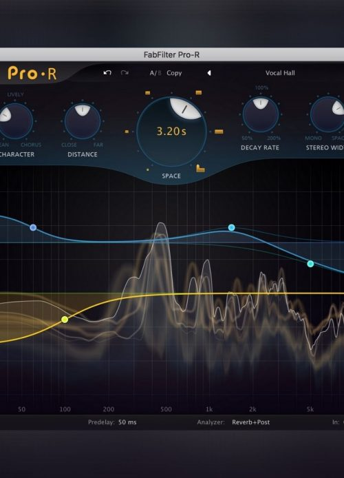 best vst plugins for techno music production