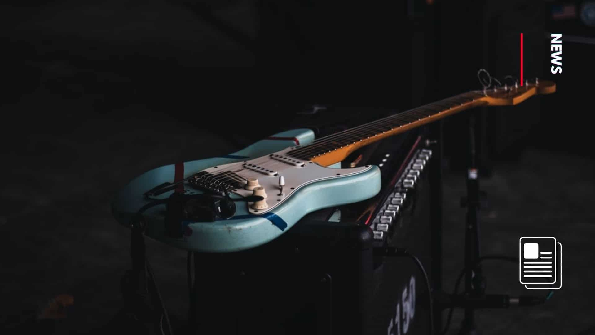 Fender's inappropriate Instagram post removal