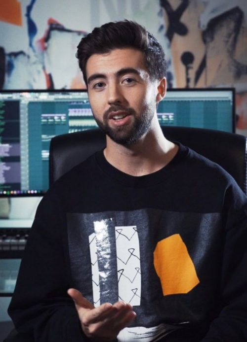 best youtube channels for music producers
