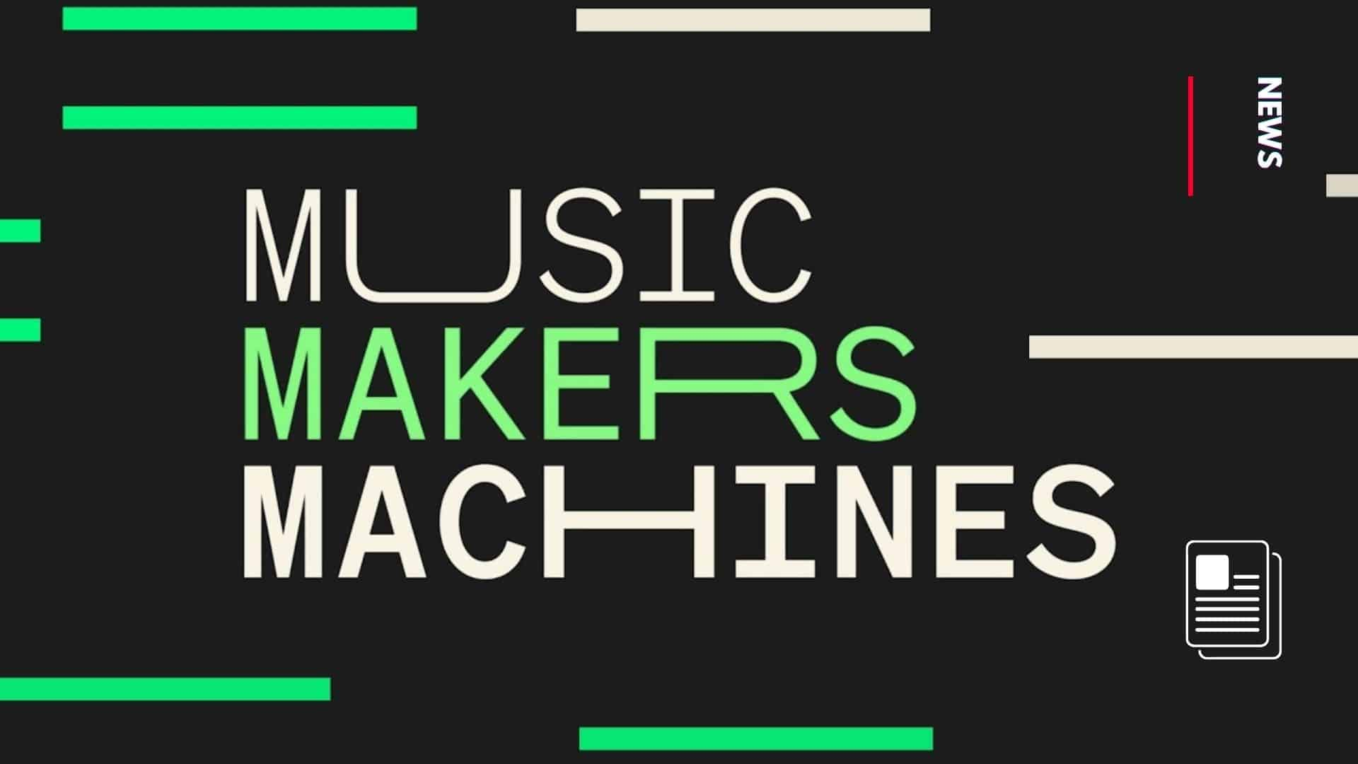 google arts and culture music makers and machines