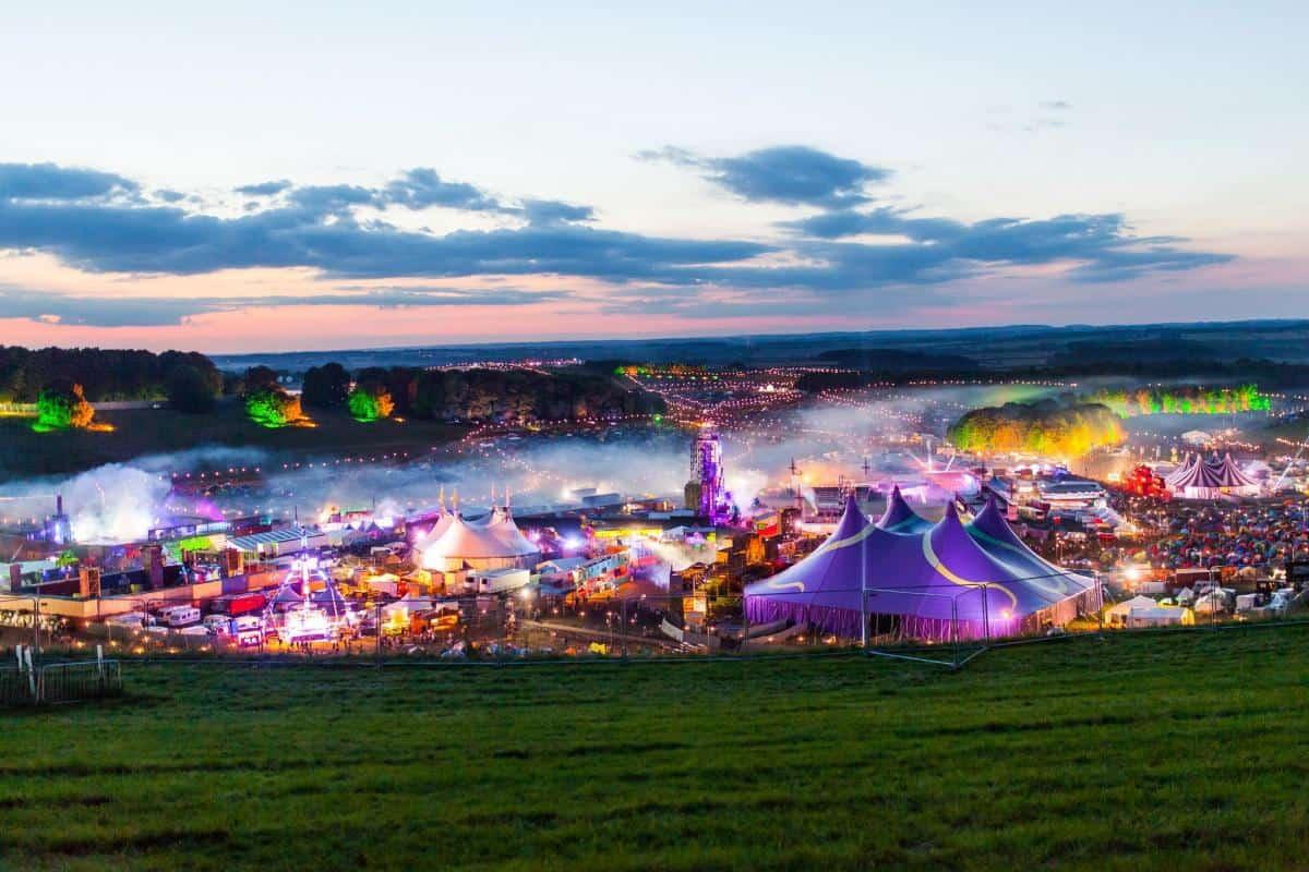 festival cancellations