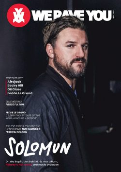 WRY-Magazine-May2021-cover