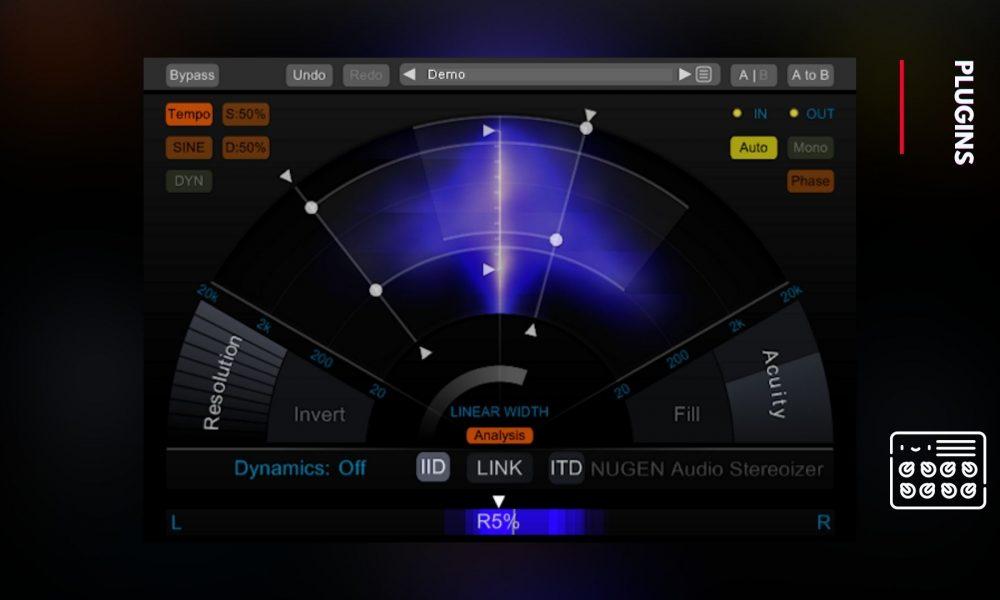best stereo imaging plugins 2021