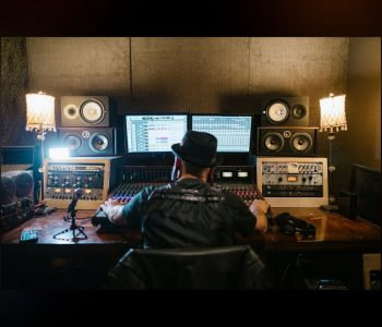 10 best free plugins for music production in 2021