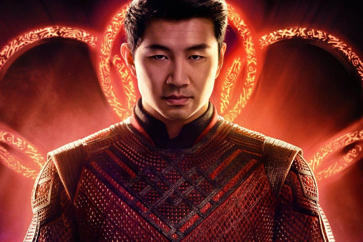 Marvel film Shang-Chi will feature track by DJ Snake