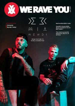 WRY-Magazine-Aug2111121-cover