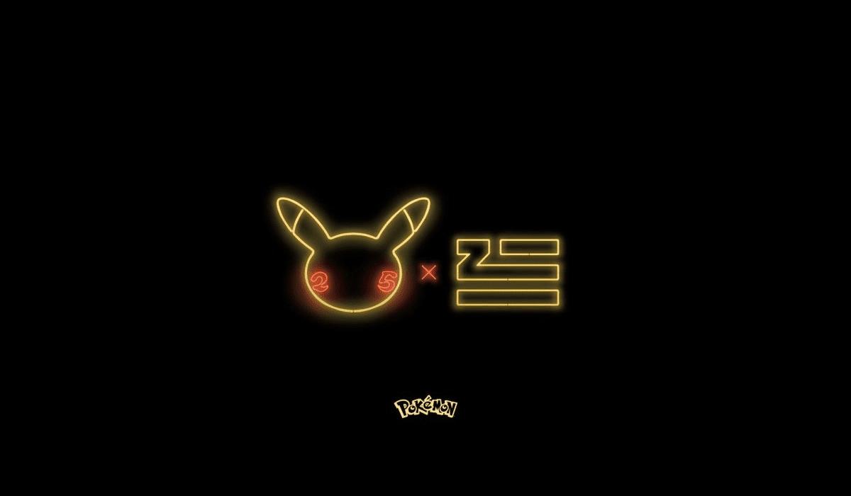 ZHU Pokémon