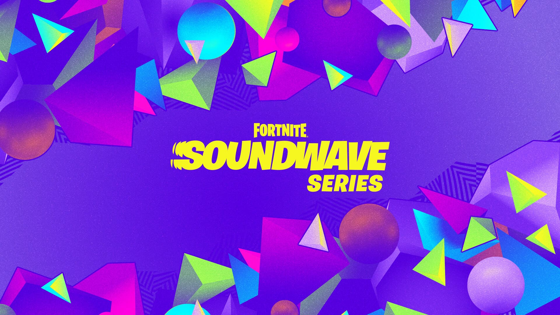 soundwave series
