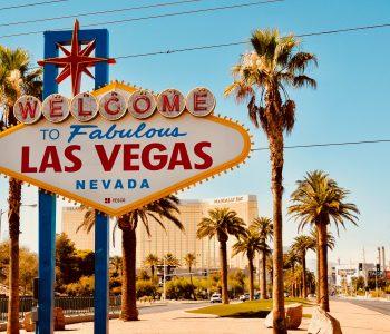 Las Vegas Electronic Dance Music