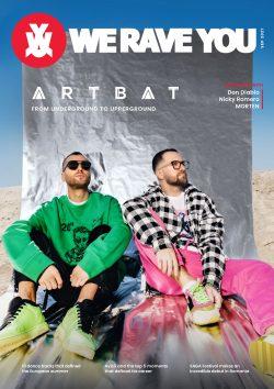 WRY-Magazine-Sep2021-cover-min