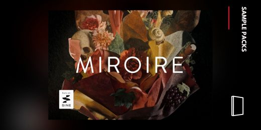 orchestral tools miroire