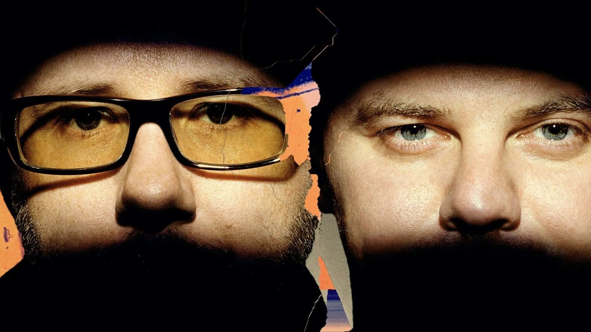 The Chemical Brothers, Musicians
