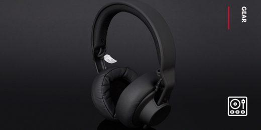 review aiaiai tma 2 studio headphones